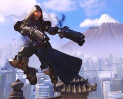 overwatch-reaper-screenshot-005_1920.0