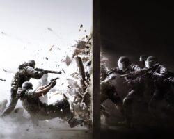 rainbow-six-siege-2015-game-wallpaper-tom-clancy-s-the-division-vs-rainbow-six-siege-could-rainbow-six-siege-destroy-tom-clancy-s-the-divi