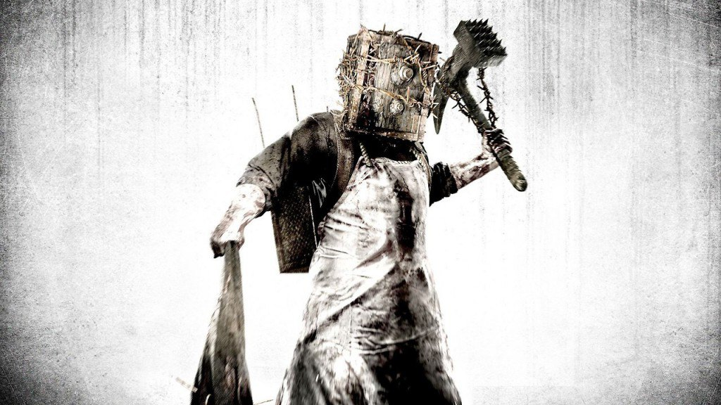 The-Evil-Within-Final-DLC-The-Executioner