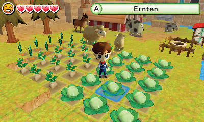 1_N3DS_HarvestMoon_Screenshot__AT1