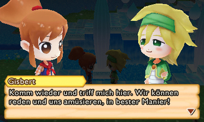 3_N3DS_HarvestMoon_Screenshot__AT3