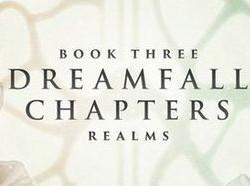 Dreamfall Ch Realms