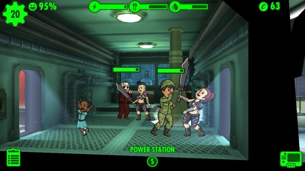 Fallout_Shelter_screenshot