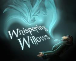 Whispering_Willows_logo