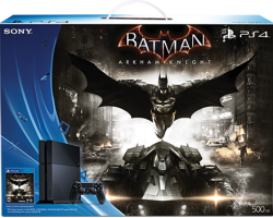 batman-ak-ps4-se-imageblock-us-26mar15