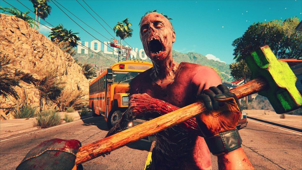 dead-island-2-delayed-to-2016_nzk1.1920