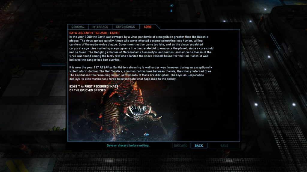 game 2015-07-12 21-10-40-15