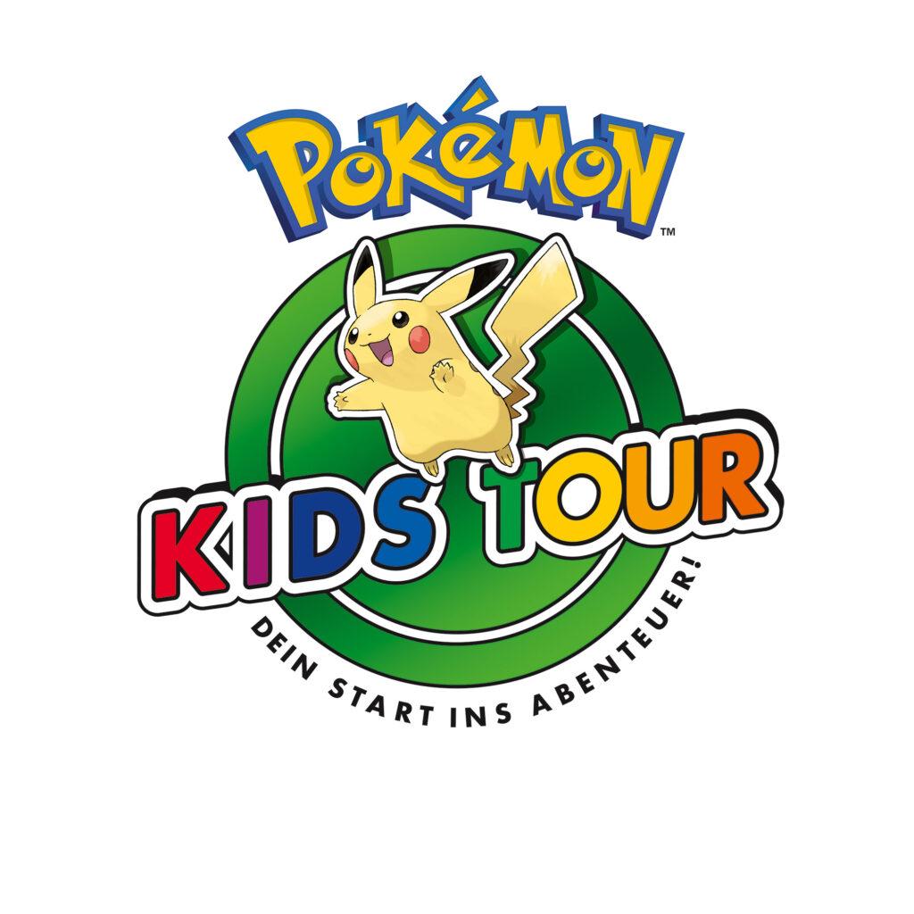 pokemon_kidstour_logo_small