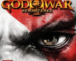 pr_venda_god_of_war_3_remastered_ps4_jony_games_capa
