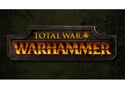 total war_warhammer_header
