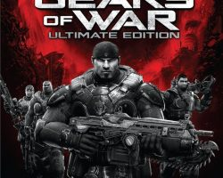 1118full-gears-of-war----ultimate-edition-cover