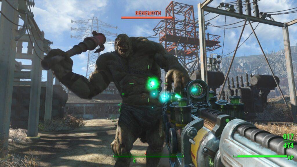 Fallout-4-Gets-New-Gameplay-Videos-Stellar-Screenshots-484350-2