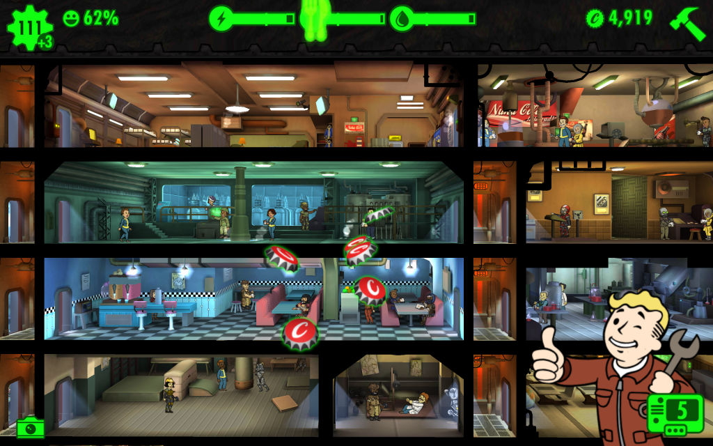Fallout_Shelter_Android_1_1439465598