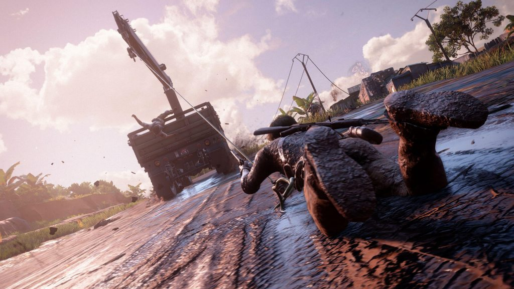 Uncharted-4_drake-truck-drag1