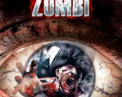 Zombi_Packshot 2D PS4_PEGI18