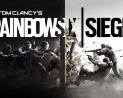 beitragsbild rainbow six