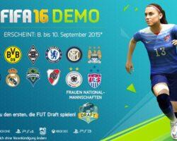 fifa16-demo
