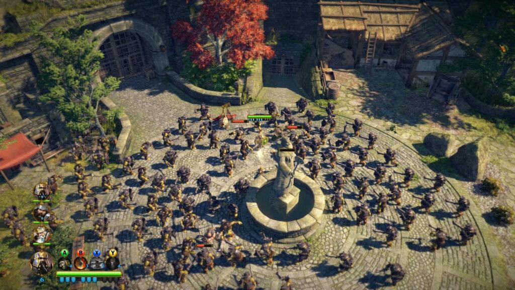 many_orcs
