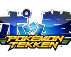 pokemon_tekken_logo