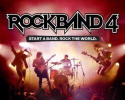 rockband4gregorynolan