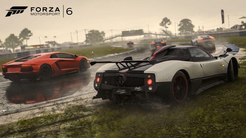 Forza6_02