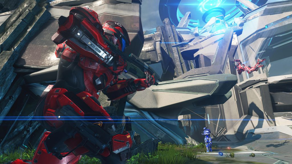 H5-Guardians-Arena-Coliseum-Shooting-The-Gap