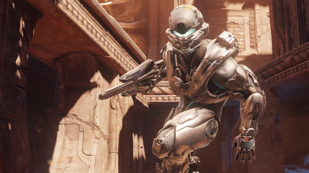 H5-Guardians-Enemy-Lines-Locke-01
