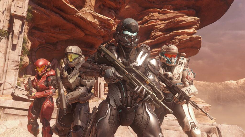 H5-Guardians-Enemy-Lines-Osiris-03