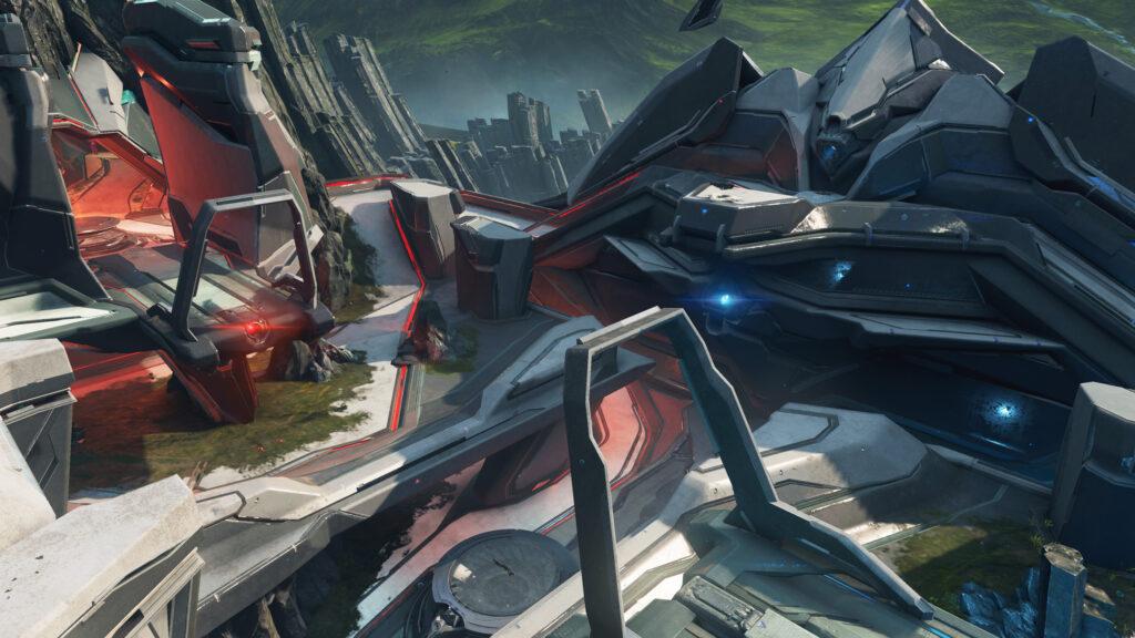 H5-Guardians-Establishing-Arena-Coliseum-High-View