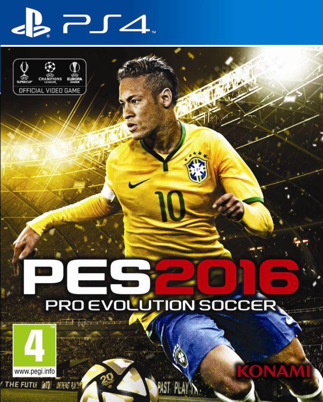 8bc09e041a Alle Jahre wieder kommt ein neues PES und FIFA. Genau wie im letzten Jahr  bleibt die Frage der Fußball Fans gleich  Pro Evolution Soccer oder FIFA