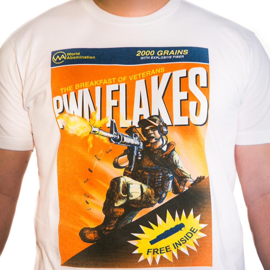 PWN_Flakes_bust_1024