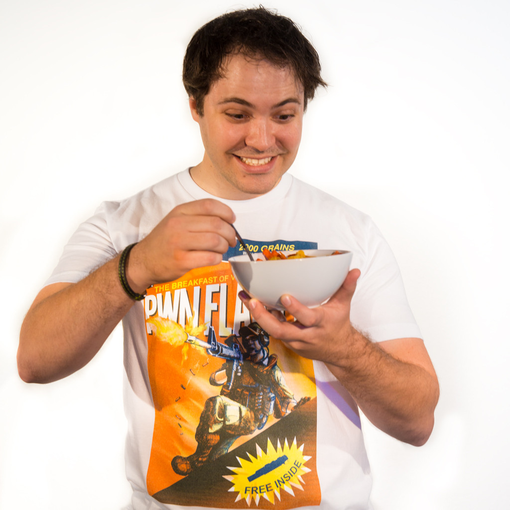 PWN_Flakes_cereal_1024
