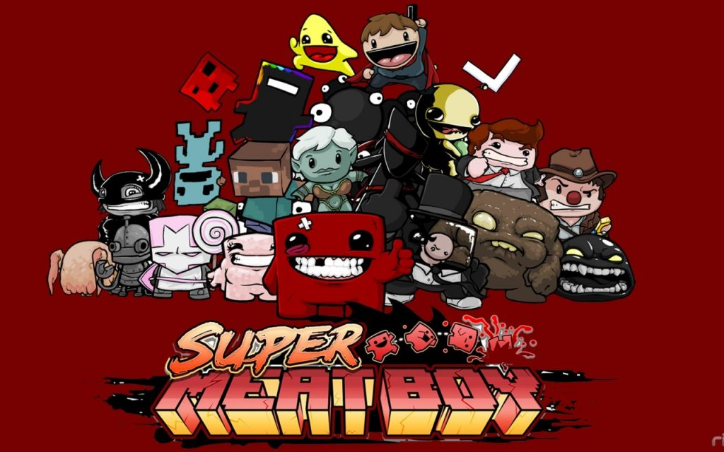 Super-Meat-Bo