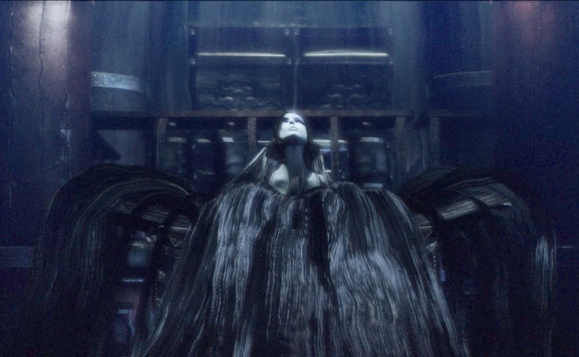 fatal_frame_maiden_of_black_water_dead