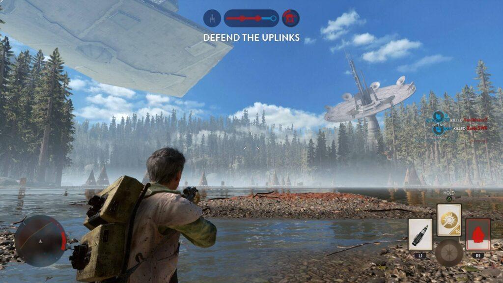 Battlefront CK Screen 1