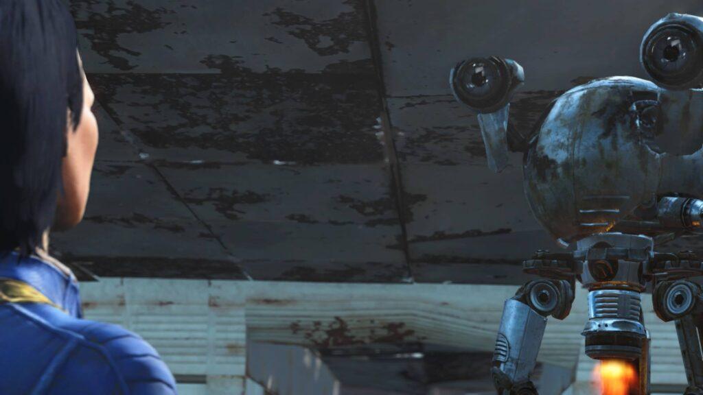 Fallout 4 CK Screen 3