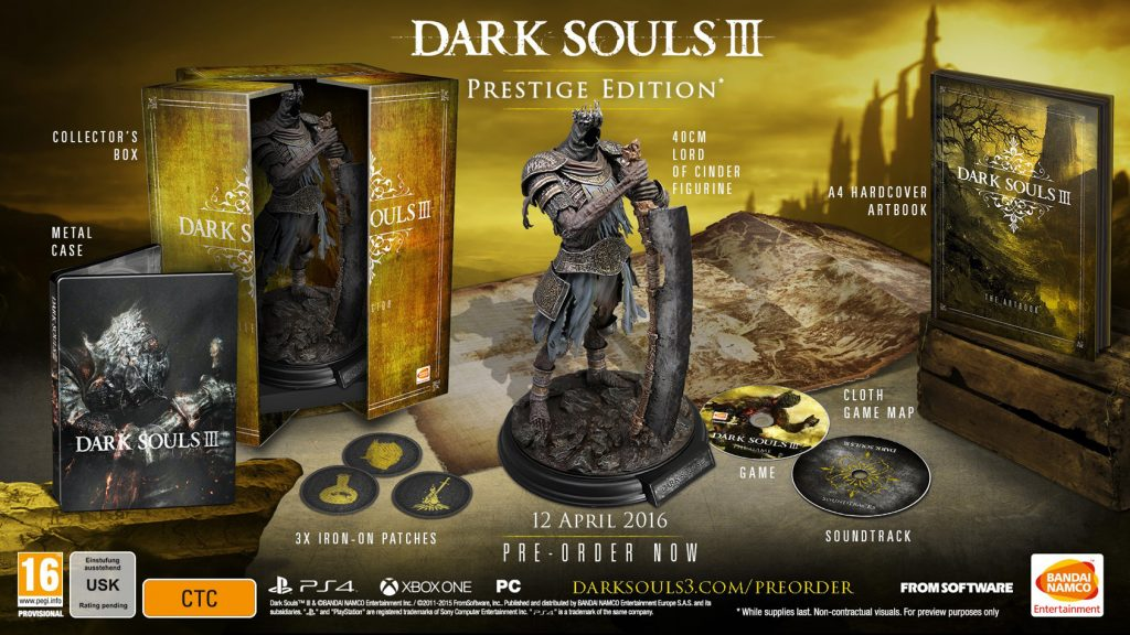 dark-souls-3-collectors-editions-leaked-via-united-arab-emirates-retailer-144711305663