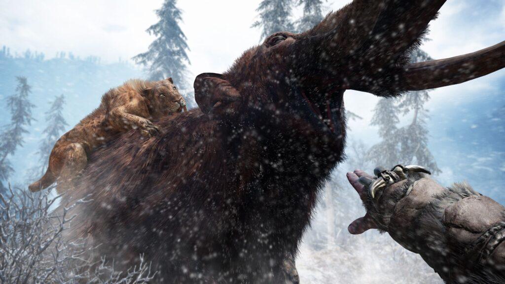 FCP_Screen_SBTiger_VS_Mammoth_BeastMaster_Reveal_151204_5AM_CET_sm