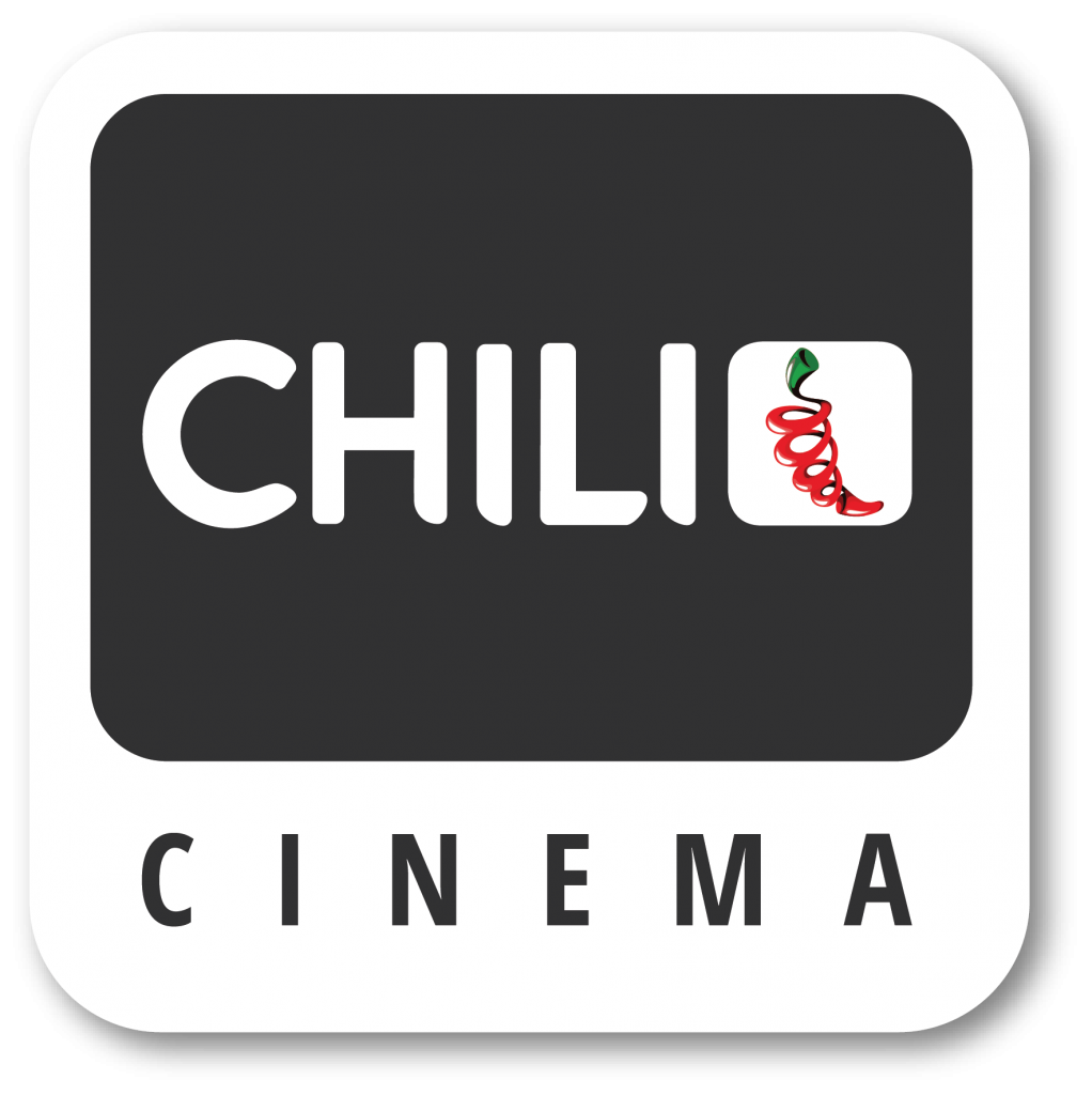 LOGO CHILI app 2014.pdf