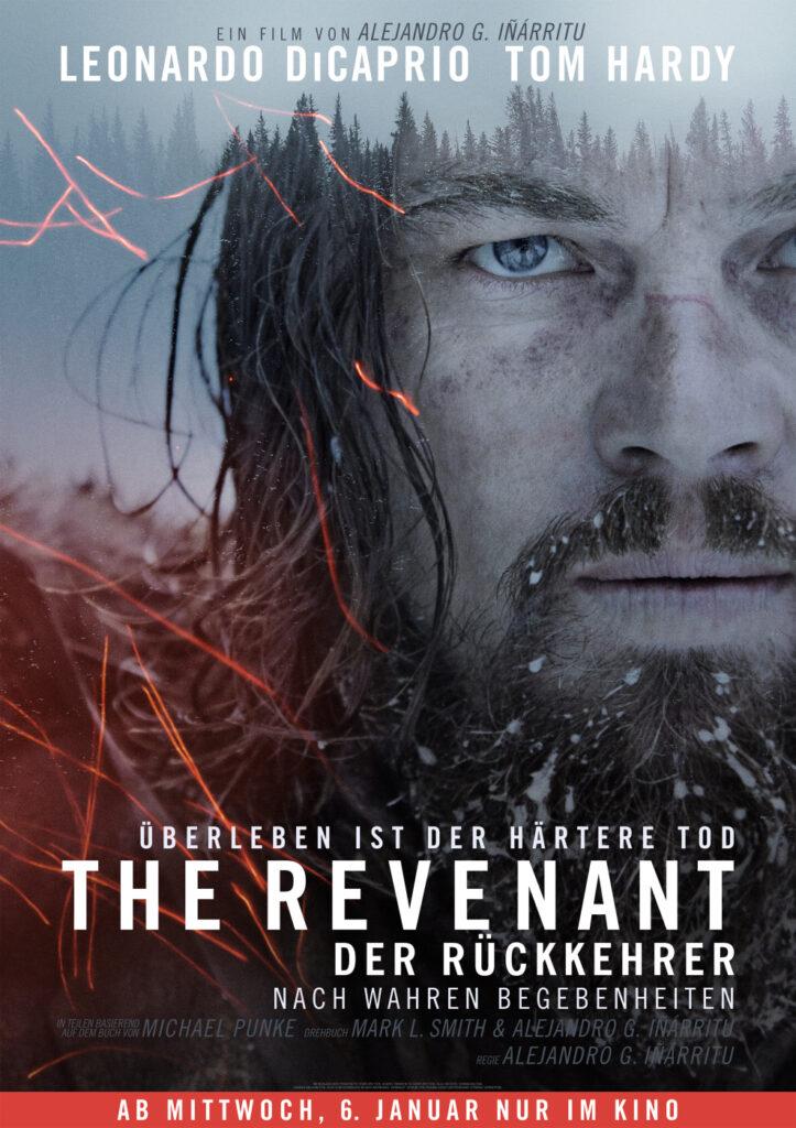 TheRevenant_Poster_06012016_Med