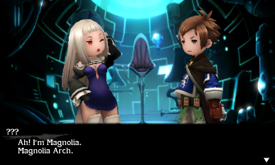 2_E32015_N3DS_BSEL_Screenshot_3DS_BravelySecond_JuneDirect_SCRN_02