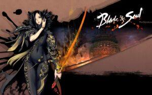 Blade-and-Soul-Logo-Image