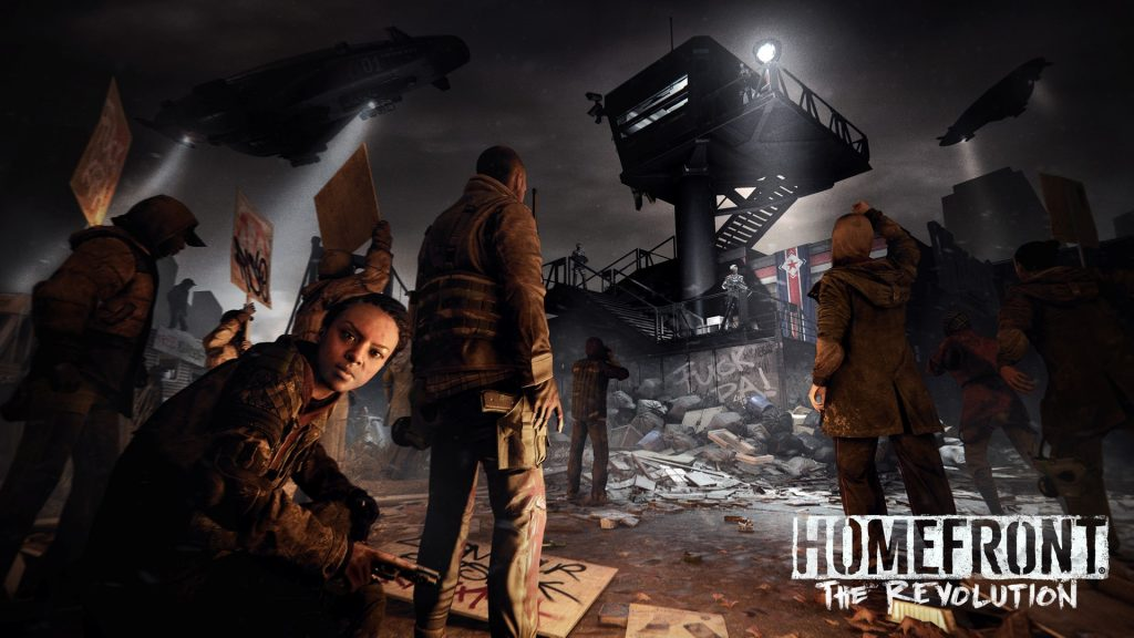 HOMEFRONT_THE_REVOLUTION_ANNOUNCE_1_png_jpgcopy