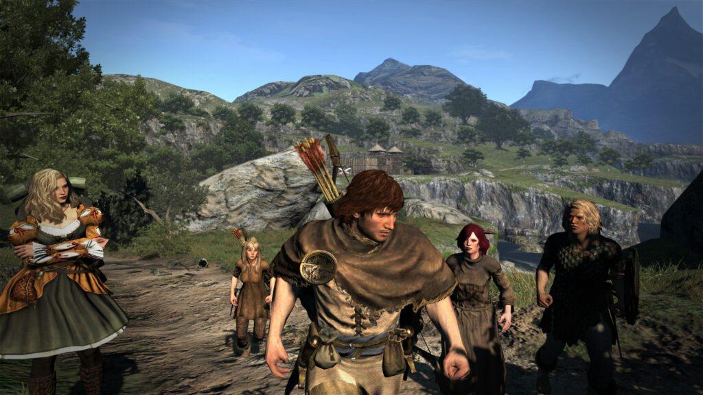 dragon_s_dogma_dark_arisen__1_-pc-games