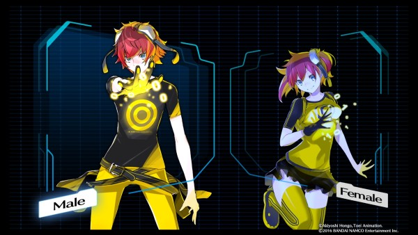 DIGIMON STORY CYBER SLEUTH_20160203012143