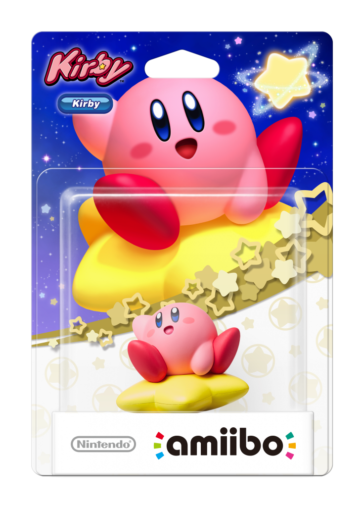 1_amiibo_Kirby_Packshot_PS_Kirby_ALAA_R