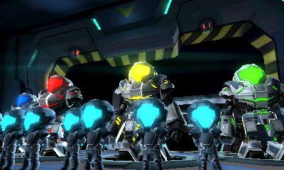 2_N3DS_MetroidPrimeFederationForce_Screenshots_3DS_MPFF_MarchDirect_SCRN_01