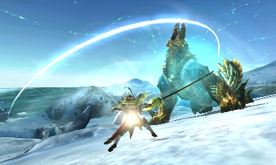 4_N3DS_MonsterHunterGenerations_Screenshot_MHG_screenshot_HunterArts