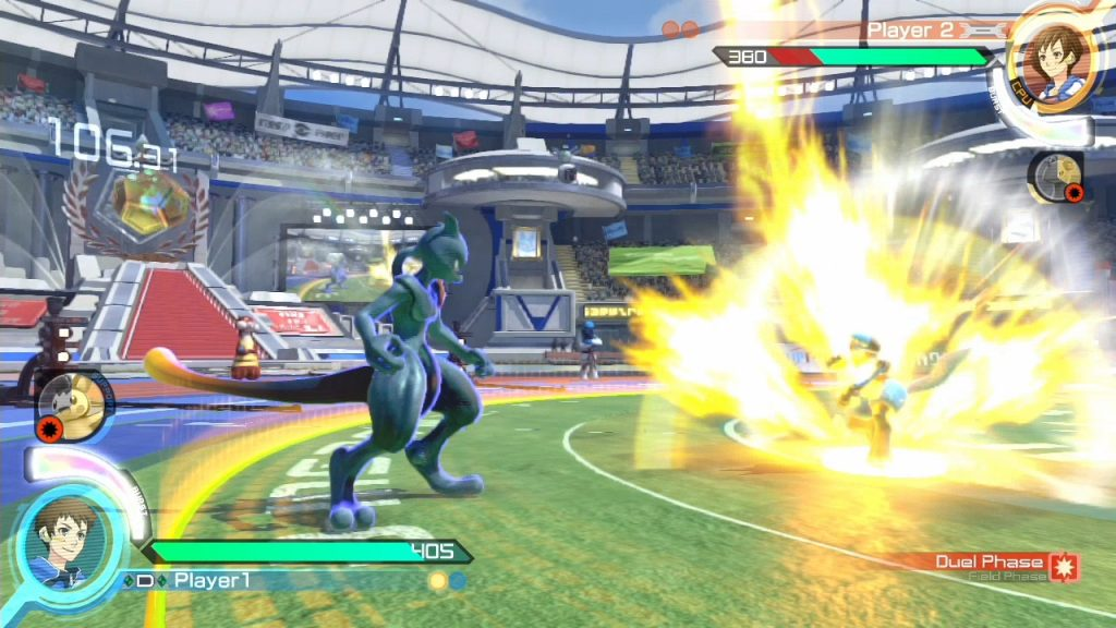 Pokken-Tournament-1