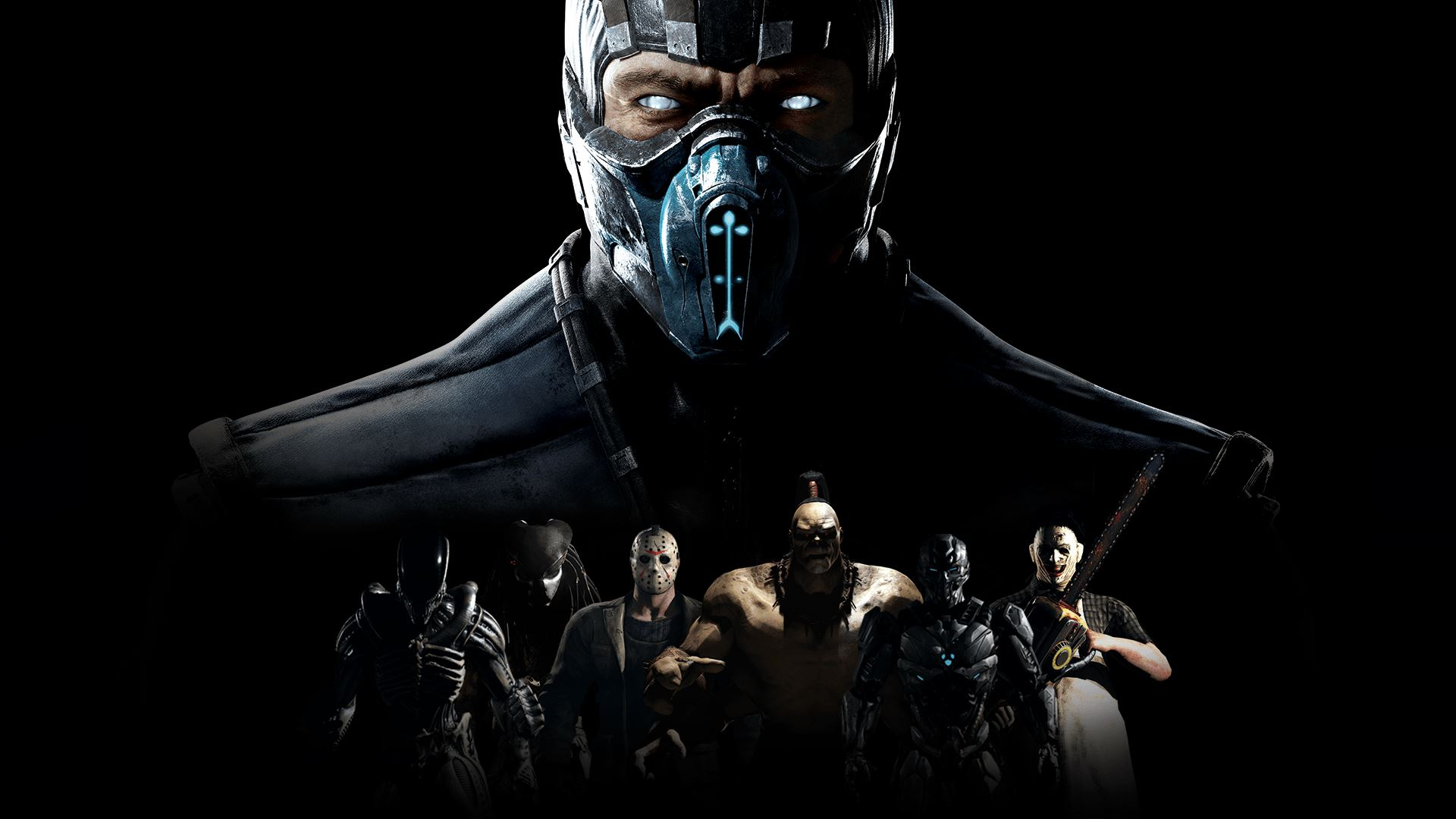Mortal Kombat Xl Playstation 4 Review Die Party Ist